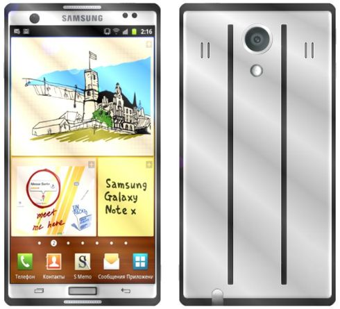Samsung Galaxy note III, note 3, Galaxy Note 3, Note III, Galaxy NoteIII
