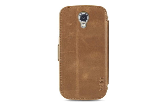 belkin-walletfolio,  Best Galaxy S4 covers, Cases for Galaxy S4, Covers for Galaxy S4, Samsung Cases, Samsung Galaxy S4 cases, Samsung Galaxy S4 covers, top 10 Galaxy S4 Cases