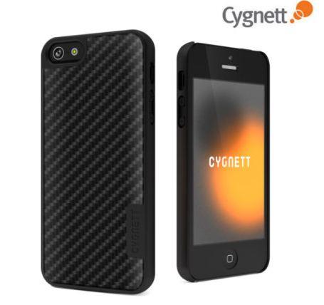 cygnett-urbanshield-carbon