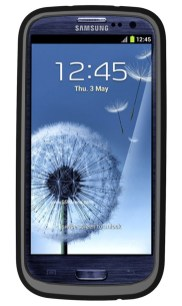 front_phone_in_300dpi_copy_1
