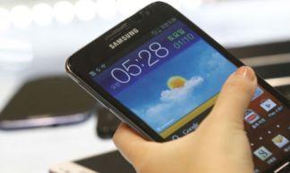 Samsung Galaxy mega, Galaxy mega, Galaxy 2013, Galaxy 6.3, Samsung 2013, Samsung Note 3, Samsung Mega 6.3, Galaxy Mega 6.3, 6.3 inch galaxy, Galaxy Tablet phone, (6)