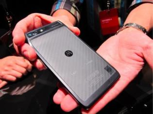 Nexus 5, google X phone, Android 5.0, Google X smartphone, Google X 2013, Google 2013 phone, Google new phone, Google Nexus 5, Nexus 5. Nexus 5 new, New nexus 5, Android 5.0, Key lime pie (17)