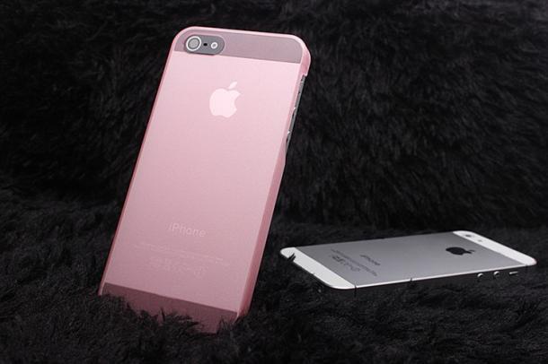iPhone 5s, Apple iPhone 5S, iPhone 6 (33)