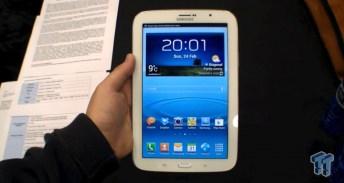 Galaxy 8, samsung 8, samsung tablet 8, Galaxy note 8, samsung galaxy note 8, Samsung note 8, note 8, Samsung tablet 8, tablet 8, 8 inch tablet (5)