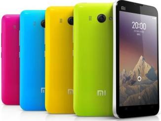 xiaomi 2s xiaomi 2 xiaomi New xiaomi Xiaomi 2013 Xiaomi 2012