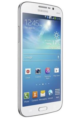 Samsung Galaxy Mega, Samsung Galaxy Mega 6.3, Samsung Galaxy Mega 5.8, Galaxy mega 6.3, Mega 6.3, Mega galaxy, Galaxy 2013, Mega 5.8, Mega 6.3, Mega galaxy 2013, 2013 samsung mobile, Samsung big mobile, Samsung biggest mobile, Biggest mobile 2013, Huge mobile, Biggest smartphone, Biggest cell (5)