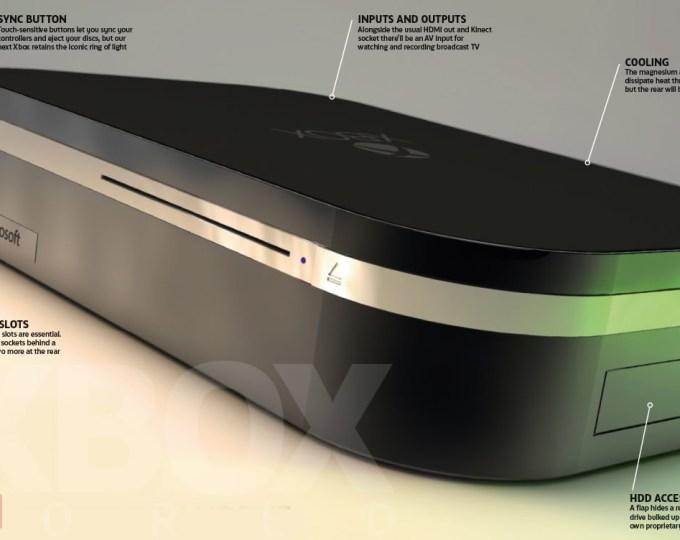 Xbox 720, Xbox 720 launch, Xbox images, XBox 2013 pics, Xbox 720 price, Xbox 720 specs (7)