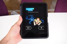 Ultrabooks, android ultra books, Ultrbooks 2013, cheap ultrabook, light ultrabook, free uktrabook, android ultrabook 2013 (16)