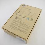 galaxy S4 box, Galaxy s4 unboxing, Samsung galaxy s4 box, S4 box, New galaxy S4 box, (5)