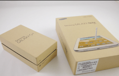 galaxy S4 box, Galaxy s4 unboxing, Samsung galaxy s4 box, S4 box, New galaxy S4 box, (1)