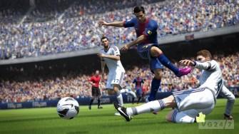 Fifa 14, EA fifa 14, New fifa game, Fifa 2014, EA 2014, Latest EA games, EA games 2014, 2014 games (11)