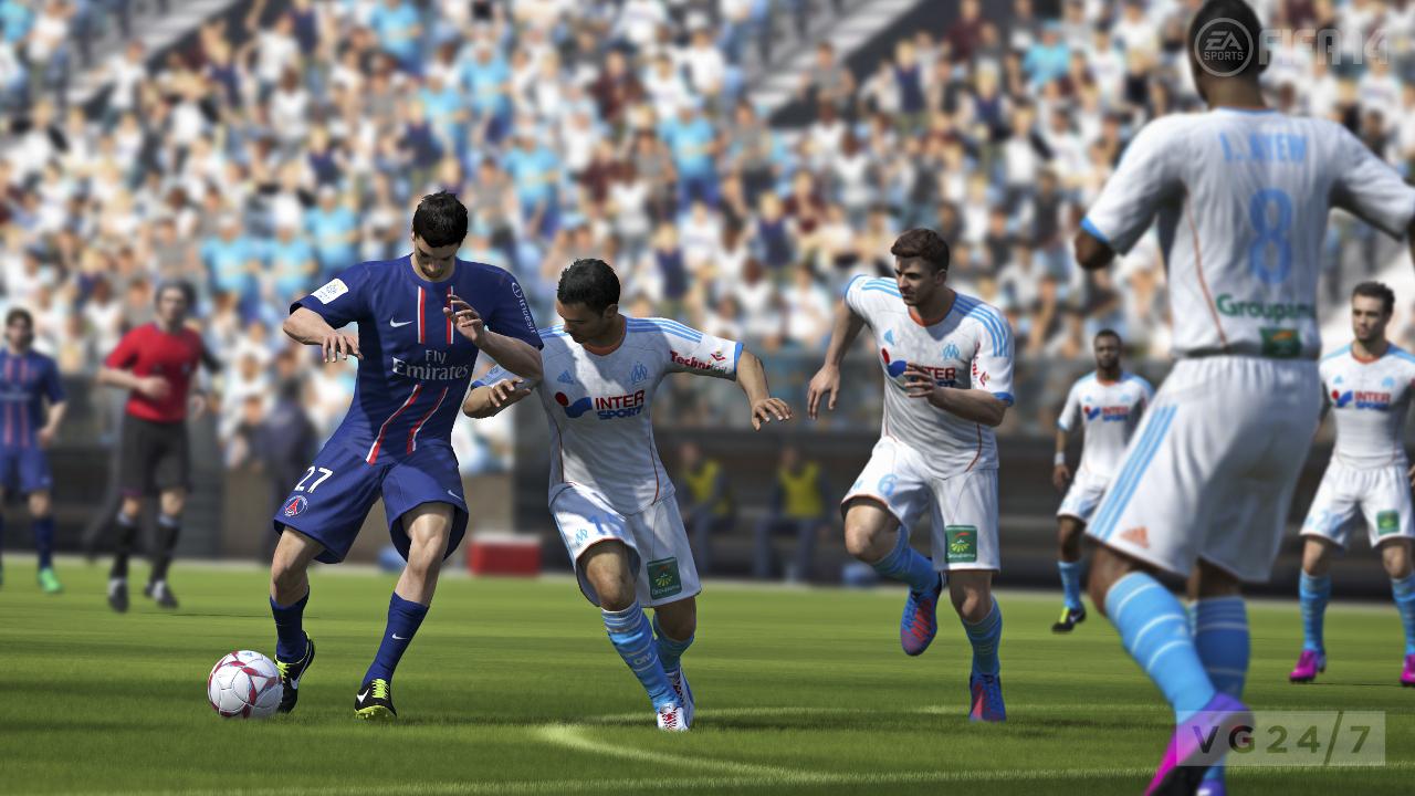 Fifa14 (9)