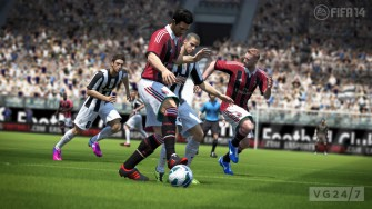 Fifa 14, EA fifa 14, New fifa game, Fifa 2014, EA 2014, Latest EA games, EA games 2014, 2014 games (6)