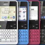 Nokia Asha 210, nokia 210, 210 Nokia, Nokia asha, Nokia asha new, New nokia asha, Nokia asha 2013, Nokia 2013, New nokia 2013, Nokia latest asha, nokia Asha new, Nokia 210, 210 nokia, Nokia asha qwerty (10)