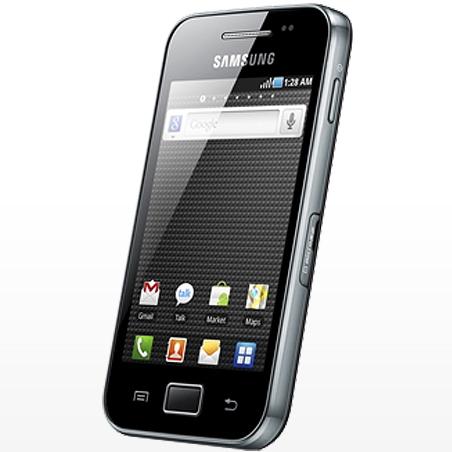 Samsung-Galaxy-Ace-S5830-3-UK