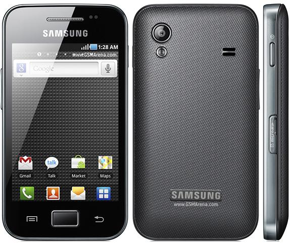 Samsung-Galaxy-Ace-S5830-Trucos