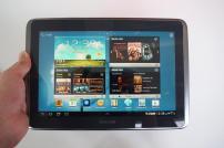 Galaxy 8, samsung 8, samsung tablet 8, Galaxy note 8, samsung galaxy note 8, Samsung note 8, note 8, Samsung tablet 8, tablet 8, 8 inch tablet (12)