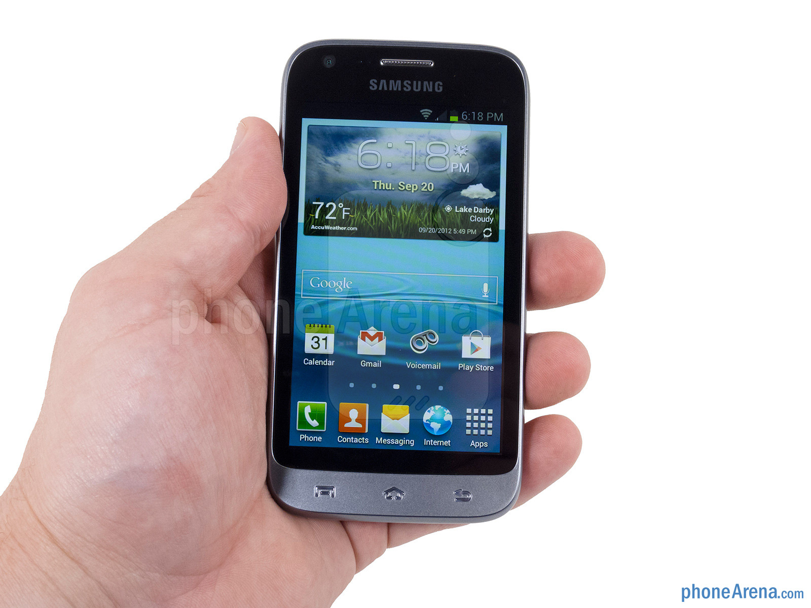 Samsung-Galaxy-Victory-4G-LTE-Review-01
