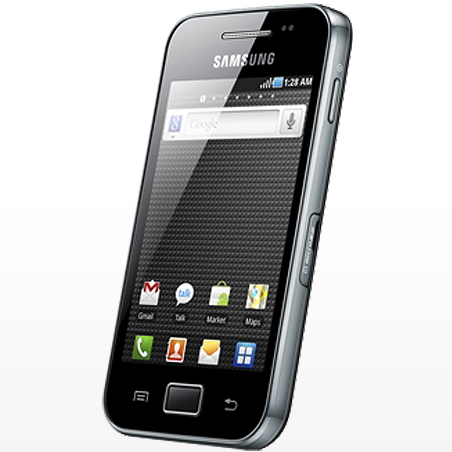 Samsung_Galaxy_Ace3_9