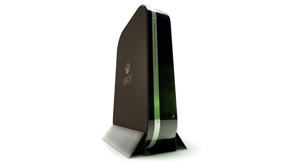 Xbox-720-AxeeTech (9)