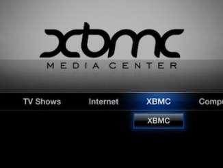 XBMc,Apple TV2 hack, ATV2 hack, ATV2 jailbreak