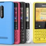 Nokia Asha 210, nokia 210, 210 Nokia, Nokia asha, Nokia asha new, New nokia asha, Nokia asha 2013, Nokia 2013, New nokia 2013, Nokia latest asha, nokia Asha new, Nokia 210, 210 nokia, Nokia asha qwerty (6)