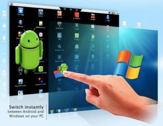 Ultrabooks, android ultra books, Ultrbooks 2013, cheap ultrabook, light ultrabook, free uktrabook, android ultrabook 2013 (13)