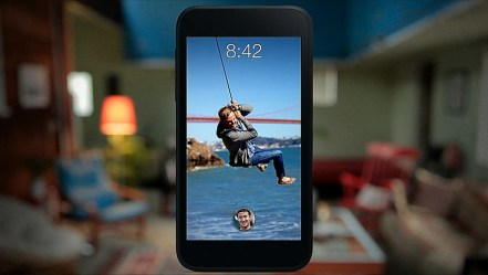 FAcebook home, Facebook mobile, facebook home new, facebook home 2013, 2013 facebook (5)