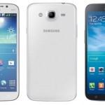 Samsung Galaxy Mega, Samsung Galaxy Mega 6.3, Samsung Galaxy Mega 5.8, Galaxy mega 6.3, Mega 6.3, Mega galaxy, Galaxy 2013, Mega 5.8, Mega 6.3, Mega galaxy 2013, 2013 samsung mobile, Samsung big mobile, Samsung biggest mobile, Biggest mobile 2013, Huge mobile, Biggest smartphone, Biggest cell (22)