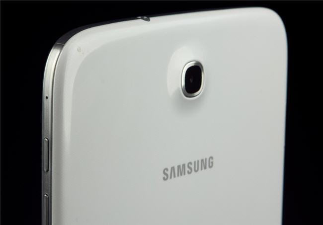Samsung Galaxy mega, Galaxy mega, Galaxy 2013, Galaxy 6.3, Samsung 2013, Samsung Note 3, Samsung Mega 6.3, Galaxy Mega 6.3, 6.3 inch galaxy, Galaxy Tablet phone, (1)