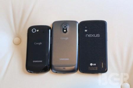 Nexus 5, google X phone, Android 5.0, Google X smartphone, Google X 2013, Google 2013 phone, Google new phone, Google Nexus 5, Nexus 5. Nexus 5 new, New nexus 5, Android 5.0, Key lime pie (14)