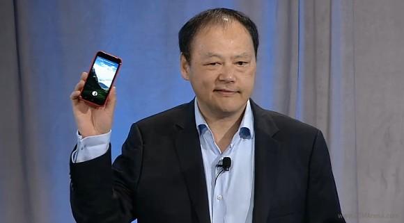 HTC_First_1