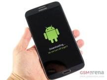 Samsung Galaxy Mega, Samsung Galaxy Mega 6.3, Samsung Galaxy Mega 5.8, Galaxy mega 6.3, Mega 6.3, Mega galaxy, Galaxy 2013, Mega 5.8, Mega 6.3, Mega galaxy 2013, 2013 samsung mobile, Samsung big mobile, Samsung biggest mobile, Biggest mobile 2013, Huge mobile, Biggest smartphone, Biggest cell (16)