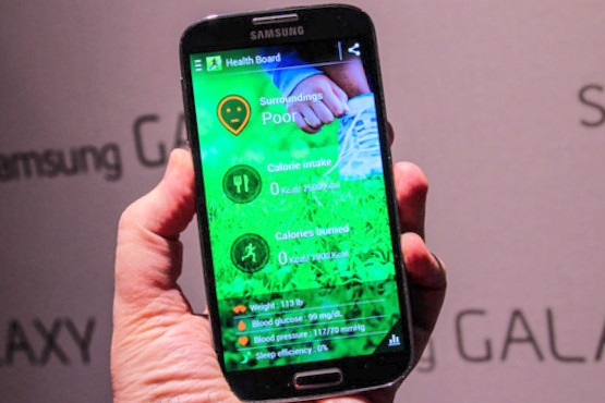 hands-on-samsung-galaxy-s4-review-15