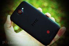 HTC one, HTC mid range, HTC new, HTC 2013, HTC latest, HTC one low price, MTC M4, (2)