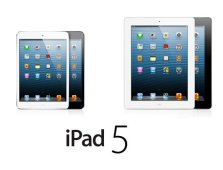 iPad 5, next iPad, New iPad, iPad original, iPad 2013, Future iPad, iPad launch, ipad 5 launch, iPad 5 price (7)