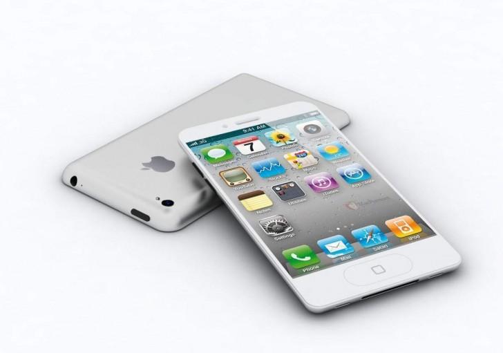 iPhone-5S-design-728×5112