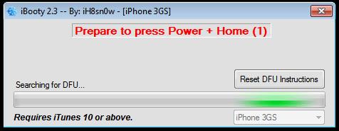 iOS-6.1.3-JailBreak-snowbreeze (8)