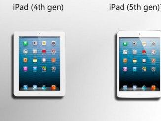 iPad 5, next iPad, New iPad, iPad original, iPad 2013, Future iPad, iPad launch, ipad 5 launch, iPad 5 price (10)