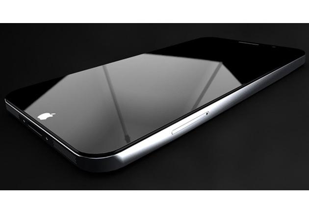 iPhone_6 (5)