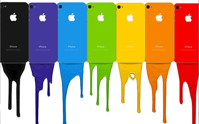 iPhone 5S, Apple iPhone 5s, iPhone 6