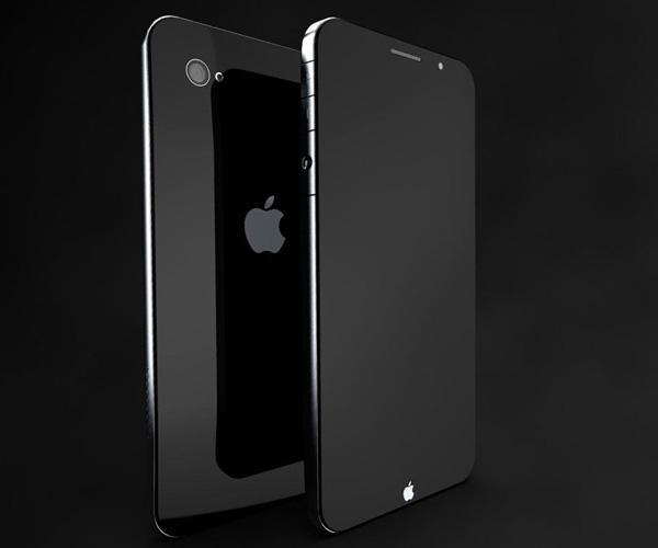 iPhone_6 (14)