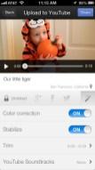 youtube app iphone, youtube iphone, iphone capture youtube (4)