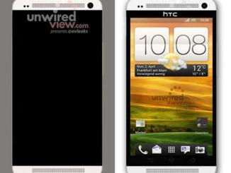 HTC one, HTC mid range, HTC new, HTC 2013, HTC latest, HTC one low price, MTC M4, (1)