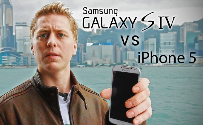 Samsung galaxy S4 drop, drop test galaxy s4, galaxy S4 drop test, iPhone 5 vs galaxy s4 drop test, iphone 5 vs galaxy s3 drop test