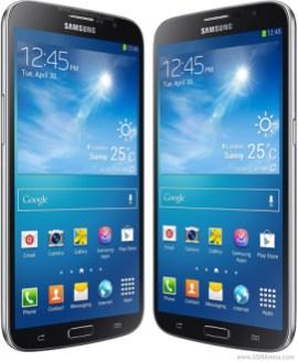 Samsung Galaxy Mega, Samsung Galaxy Mega 6.3, Samsung Galaxy Mega 5.8, Galaxy mega 6.3, Mega 6.3, Mega galaxy, Galaxy 2013, Mega 5.8, Mega 6.3, Mega galaxy 2013, 2013 samsung mobile, Samsung big mobile, Samsung biggest mobile, Biggest mobile 2013, Huge mobile, Biggest smartphone, Biggest cell (18)