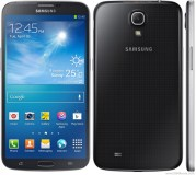 Samsung Galaxy Mega, Samsung Galaxy Mega 6.3, Samsung Galaxy Mega 5.8, Galaxy mega 6.3, Mega 6.3, Mega galaxy, Galaxy 2013, Mega 5.8, Mega 6.3, Mega galaxy 2013, 2013 samsung mobile, Samsung big mobile, Samsung biggest mobile, Biggest mobile 2013, Huge mobile, Biggest smartphone, Biggest cell (19)