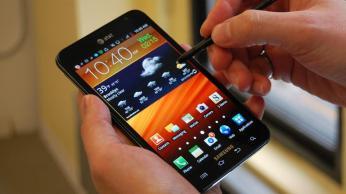 Samsung Galaxy mega, Galaxy mega, Galaxy 2013, Galaxy 6.3, Samsung 2013, Samsung Note 3, Samsung Mega 6.3, Galaxy Mega 6.3, 6.3 inch galaxy, Galaxy Tablet phone, (5)