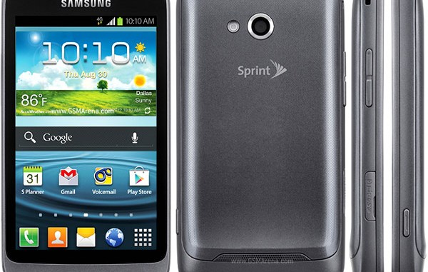Galaxy Viictory 4g, Victory 4g lte, victory sprint update, samsung victory 4g, samsung victory lte, samsung galaxy victory 4g sprint update (5)