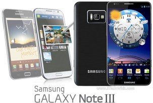 Samsung Galaxy Note 3, Note 3, Galaxy Note 3, Samsung Note 3, galaxy 3, Note 3 samsung, Samsung new , Samsung 2013, Samsung future, Samsung 2014, Samsung lates, Samsung Mobile note 3, Galaxy note, Galaxy note new, Galaxy Note III, Samsung Galaxy Note III, Galaxy note 3 display, New Galaxy Note 3, New Galaxy note, Note 3 screen, Note Galaxy screen, Note 3 galaxy price, Note 3 Galaxy sales (3)
